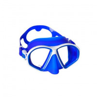 MARES MASK SEALHOUTTE