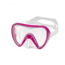 Mask Mares TORTUGA – Kacamata Selam Diving Snorkling Junior