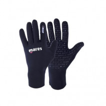 GLOVE MARES FLEXA TOUCH 2MM