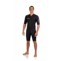 WETSUIT MARES SHORTY ROVER 3MM