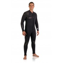 WETSUIT MARES ROVER 3MM
