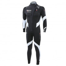 WETSUIT MARES FLEXA 3.2.2MM MEN NEW