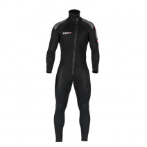 WETSUIT MARES ROVER 5MM