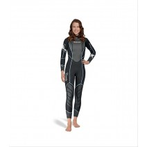 WETSUIT MARES REEF SHE DIVE