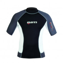 THERMO GUARD SHORT SLEEVE 0.5MM FOR MAN